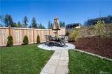 13221 57th Ave Ct Nw - Photo 36