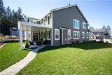 13221 57th Ave Ct Nw - Photo 37