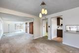 11042 Parkview Ave - Photo 3