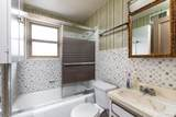 11042 Parkview Ave - Photo 6