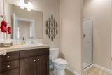 3304 103rd Dr - Photo 19
