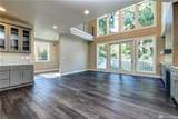 13518 3rd Ave - Photo 10