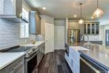 13518 3rd Ave - Photo 15