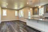 13518 3rd Ave - Photo 16