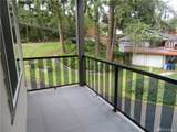 13518 3rd Ave - Photo 17