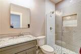 13518 3rd Ave - Photo 19