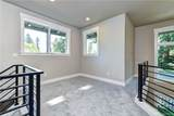 13518 3rd Ave - Photo 21
