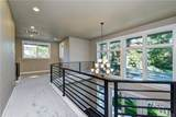 13518 3rd Ave - Photo 25