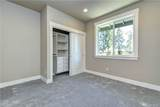13518 3rd Ave - Photo 26