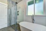 13518 3rd Ave - Photo 29