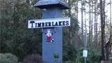 371 Lakeshore Dr - Photo 27