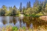 1475 Lakewood Dr - Photo 27