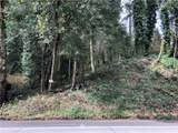 1607 Lake Sammamish Parkway - Photo 7