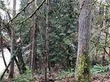 1607 Lake Sammamish Parkway - Photo 8