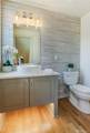 8520 30th Ave - Photo 11
