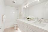 8520 30th Ave - Photo 15
