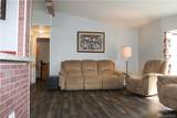 1205 Marion St - Photo 12