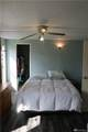 1205 Marion St - Photo 15