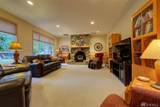 16323 89th Ave - Photo 13