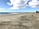 181 Sea Breeze Lp - Photo 12