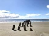 181 Sea Breeze Lp - Photo 13