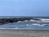 181 Sea Breeze Lp - Photo 15