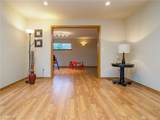27028 189th Ave - Photo 11