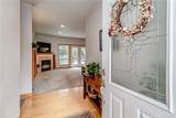 13622 12th Ave - Photo 3