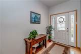 13622 12th Ave - Photo 4