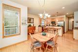 13622 12th Ave - Photo 10