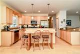 13622 12th Ave - Photo 11
