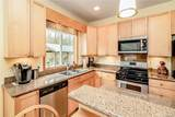 13622 12th Ave - Photo 12