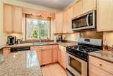 13622 12th Ave - Photo 15