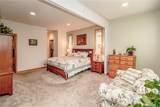13622 12th Ave - Photo 18