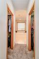 13622 12th Ave - Photo 19