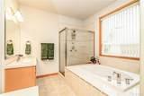 13622 12th Ave - Photo 21