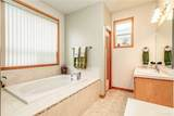 13622 12th Ave - Photo 23