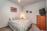 13622 12th Ave - Photo 24