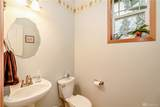 13622 12th Ave - Photo 27