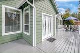 13622 12th Ave - Photo 32