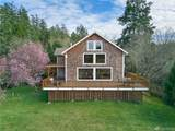 112 Wold Rd - Photo 1