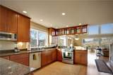 112 Wold Rd - Photo 7