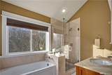 112 Wold Rd - Photo 11