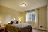 112 Wold Rd - Photo 12