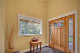 112 Wold Rd - Photo 15