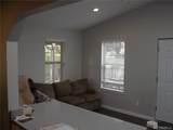 7415 79th Avenue - Photo 20