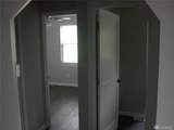 7415 79th Avenue - Photo 21