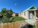 307 2nd Ave - Photo 1