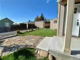 307 2nd Ave - Photo 2