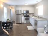 307 2nd Ave - Photo 3
